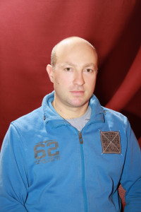 БУЛЫЧЕВ П.В.-физ-ра