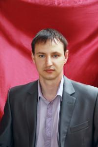 КУЛАКОВ В.О.-перс.яз